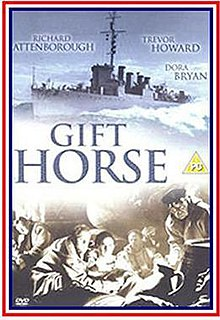 Gift Horse VideoCover.jpeg
