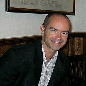 Graham Ludlow - Graham Ludlow