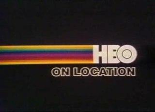 <i>On Location</i> (TV series)