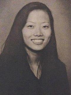 Murder of Hae Min Lee 1999 Baltimore-area crime