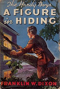 Hardy boys cover 16.jpg