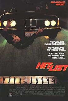 Hit List FilmPoster.jpeg
