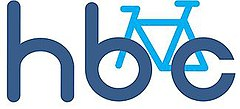 Hyderabad bicycling club (logo).jpg