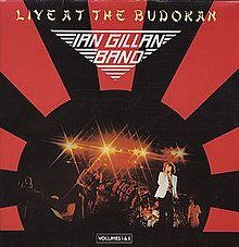 Ian Gilland Band - Live at the Bodukan.jpg