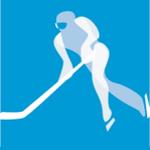 Хоккейная Олимпиада 2006.png