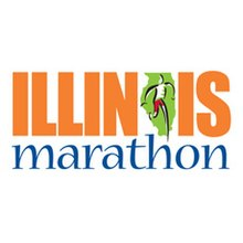Illinois Marathon Pictures 49
