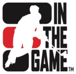 In the game itg logo.png