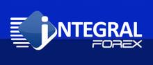 Forex exchange wiki