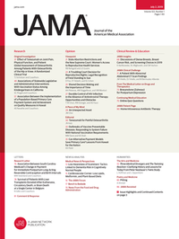 JAMA Cover Image.png