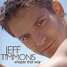 Jeff timmons whisper.jpg