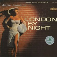 JulieLondon LondonByNight.jpg
