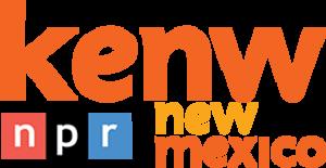 KENW-FM - Image: KENW Radio Wiki