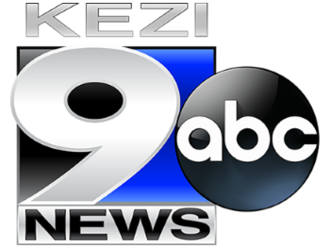 KEZI - Image: KEZI 9 News Logo 2010