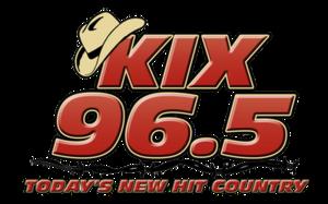 KLGT - Image: KLGT logo
