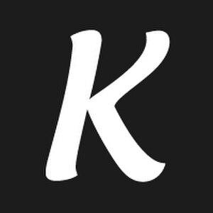 Kayelle Press - Image: Kayelle Press (logo)