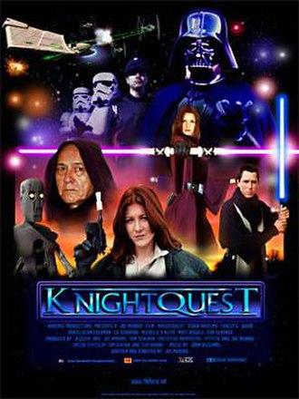 Knightquest - Image: Knightquest TFN