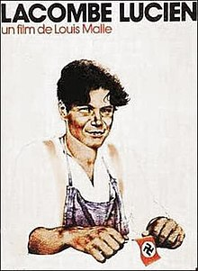 Lacombe, Lucien - Wikipedia