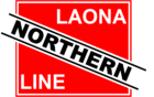 Laona and Northern RY logo.png