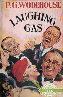LaughingGas.jpg