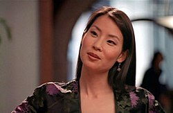 5 most offensive asian characters in tv history salon