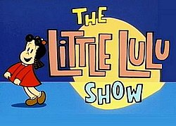 Little Lulu Show.jpg
