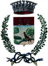 Coat of arms of Loazzolo