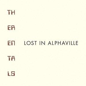 Lost in Alphaville - Image: Lostinalphaville