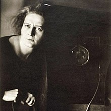 Lotte Jacobi, self portrait.jpg