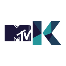 MTV K Official Logo, 2013.png