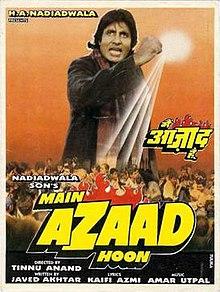 Main Azaad Hoon.jpg