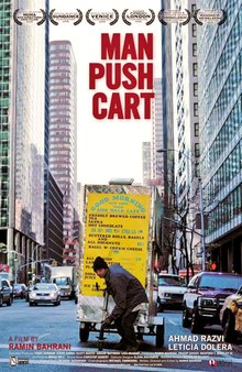 Man Push Cart poster.jpg
