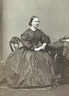 Marian Farquharson British botanist, naturalist, womens rights activist