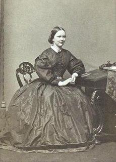 British naturalist, women