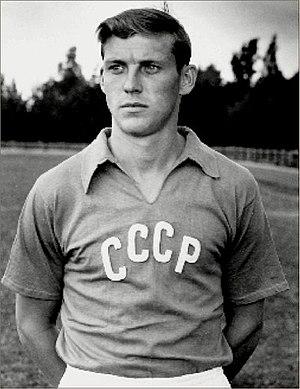 Anatoli Maslyonkin - Image: Maslenkin.Anatolii