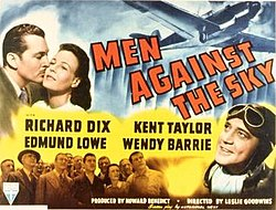 Men Against the Sky-poster.jpg