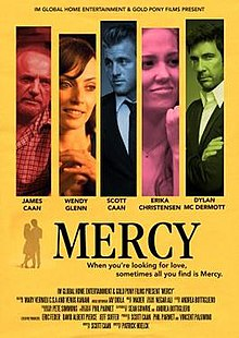 Mercy Film