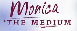 Monica la Medium-televidlogo.png