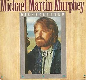 Disenchanted - Image: Murphey Disenchanted single