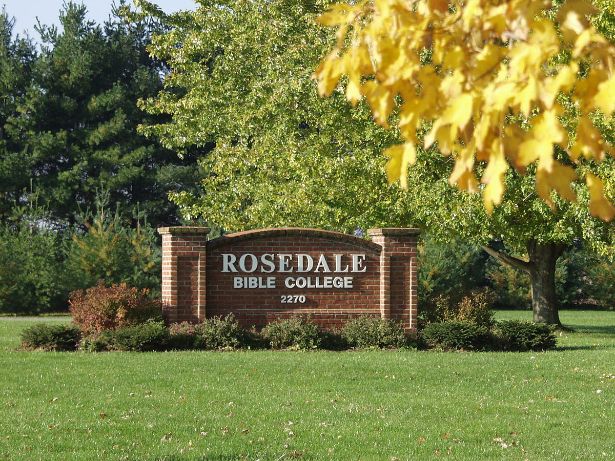 Rosedale Bible College  Wikipedia. How To Do A Private Adoption. Tankless Water Heaters Denver. Small Finished Basement Ideas. Dry Dog Food Brands List Heating Lexington Ky. Period While On Birth Control. Pharmacy Technician Schools In Massachusetts. Cna Classes In San Antonio Cash Loan Center. Find Cheapest Insurance Xerox Printer Offline