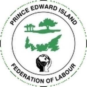 Prince Edward Island Federation of Labour