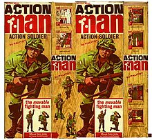 Palitoy ActionMan Packaging.jpg