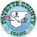 Seal of Payette County, Idaho