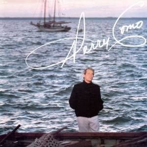 Perry Como (album) - Image: Perry Como Album