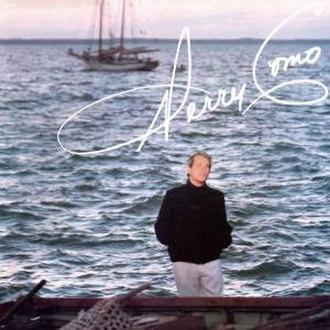 Perry Como (album) - Image: Perry Como Album