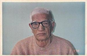Rajkumar Shitaljit Singh