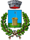 Coat of arms of Pianoro
