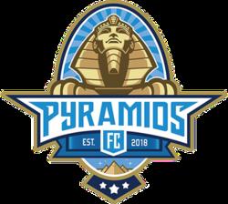 Pyramids F.C (2018).png