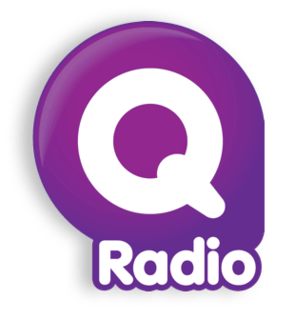Q Radio Belfast Radio station in Northern Ireland