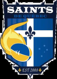 Quebec Saints