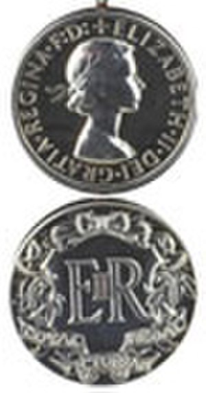 Royal Victorian Medal